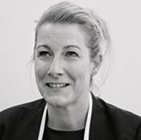 Alison Butler